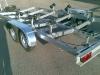 rmq-barco-2-ejes-ii
