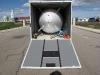 remolque-globo-2