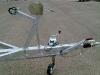 j-80-detalle-cbz-cbr
