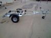 rmq-sky-jet-1