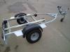 rmq-sky-jet-2