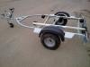 rmq-sky-jet-3