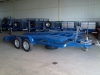 plat-400x185-azul-basc_-2
