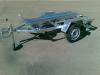 rmq-1-moto