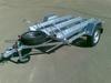 rmq-3-motos