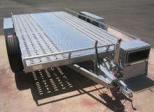 plataforma-hasta-3500kg