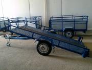 plataforma-porta-coches