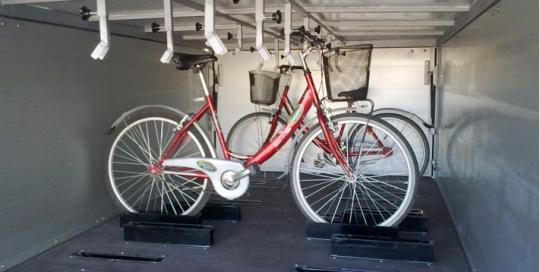 remolque-bicicletas